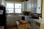 Апартаменты Uptown Triplex