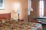 Regency Inn Fairfield