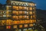 Отель Longji Long Ying Hotel