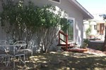 Yosemite Plaisance Bed & Breakfast