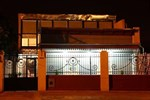 Rio de Enero Hostel Berisso