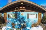 Chalet Lisl Lodge