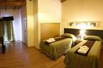 Отель Maggio Hotel
