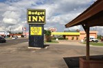 Отель Budget Inn Plainview