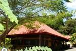 Отель Hacienda CoopeAgri