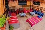 Surfari Morocco