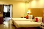Отель GRT Regency Tiiruttani