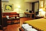 Отель Hotel Salto Grande