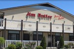 Jim Butler Inn & Suites