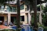 Bangtao Garden Villa