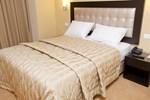 Отель Hotel Al Walid