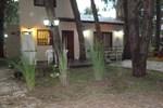 Отель La Cabaña del Tata