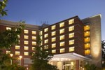 Отель The Penn Stater Hotel and Conference Center