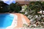 Апартаменты Sunshine Villa Mauritius