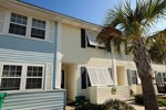 Destin Townhomes by Holiday Isles