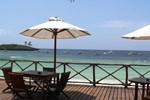 Ocean Sports Resort