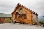 Mountain Paradise Legacy Mountain by Legacy Mountain Resort