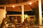 Хостел Hostel Pura Vida Tamarindo