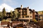 Отель Sitzmark Lodge