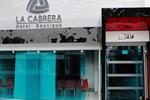 Отель La Cabrera Hotel Boutique