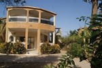 Апартаменты Villa Case Mahal
