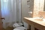 Апартаменты Rey del Bosque Apart - Hotel & Spa