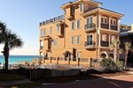 Destin Vacation Homes by Five Star Beach Properties