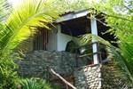 Отель Casa Mixtli