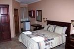 Гостевой дом Jathira Guesthouse