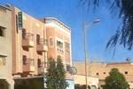 Maison D'Hôtes Safa