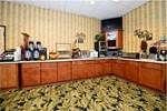 Отель Best Western - Fayetteville