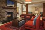 Отель Residence Inn Silver Spring