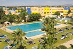 Caribbean World Hammamet Village- All-Inclusive