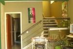 Хостел Hostel Buena Vista