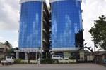 Sawe Hotel Dar es salaam