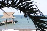 Casa Punta Sam