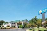 Отель Comfort Inn Montgomery