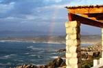 Гостевой дом Kleinzee Oceanfront Guesthouse