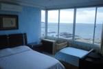 Agenciatours Cartagena