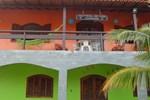 Casas Chateau do Bom Baiano