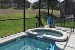 Апартаменты Calabay at Tower Lake by Florida HomeOwners Direct