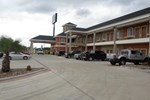 Отель Belmont Inn and Suites / Knight's Inn