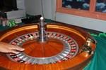 Отель Pacific Casino Hotel