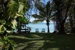 Отель Coconuts