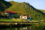 Отель Sendero del Plata Resort