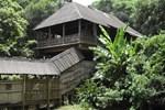 Отель Reserva Ecologica Nanciyaga
