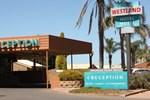 Отель Westland Hotel Motel