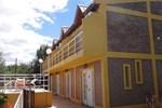 Отель Cabañas del Duende