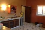 Appartement Mirleft