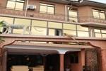 Отель Mercury Hotel Arusha
